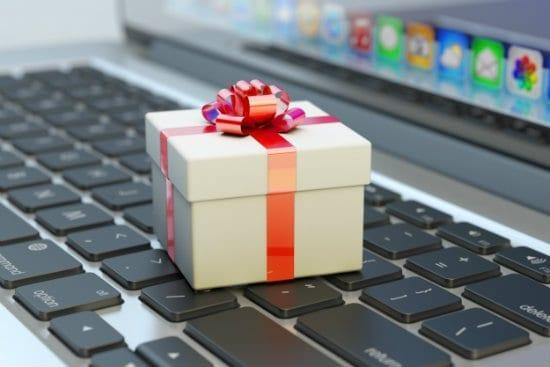 box internet en promotions