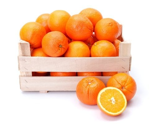 test eligibilite adsl orange