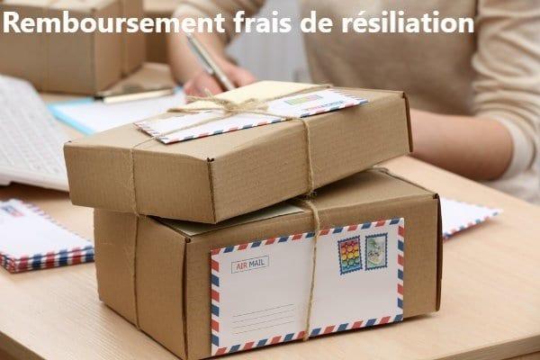 Retour Matériel Bouygues Tout Savoir