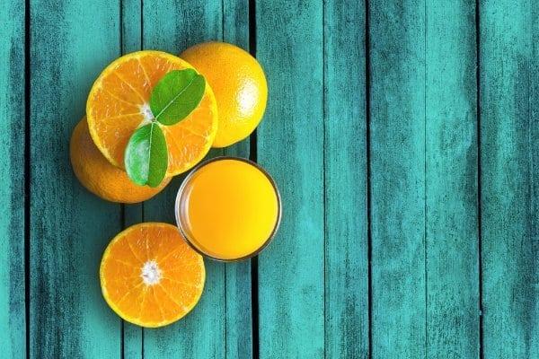 free remboursement frais de r?siliation orange