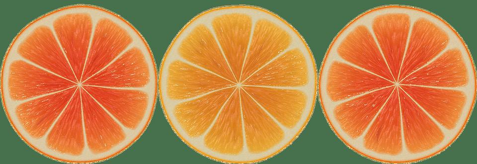 forfaits bloqués Orange