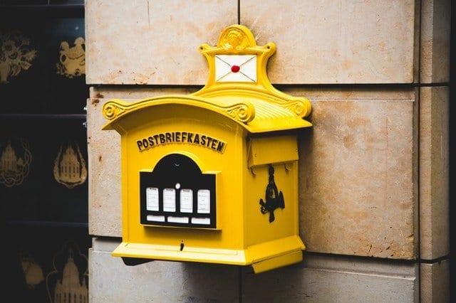 L Adresse Du Service Client Red By Sfr