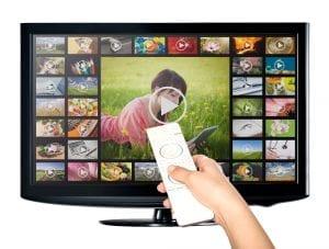 offre tv freebox