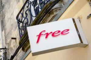 Freebox