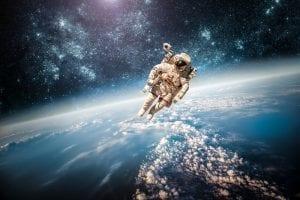 Space x projet