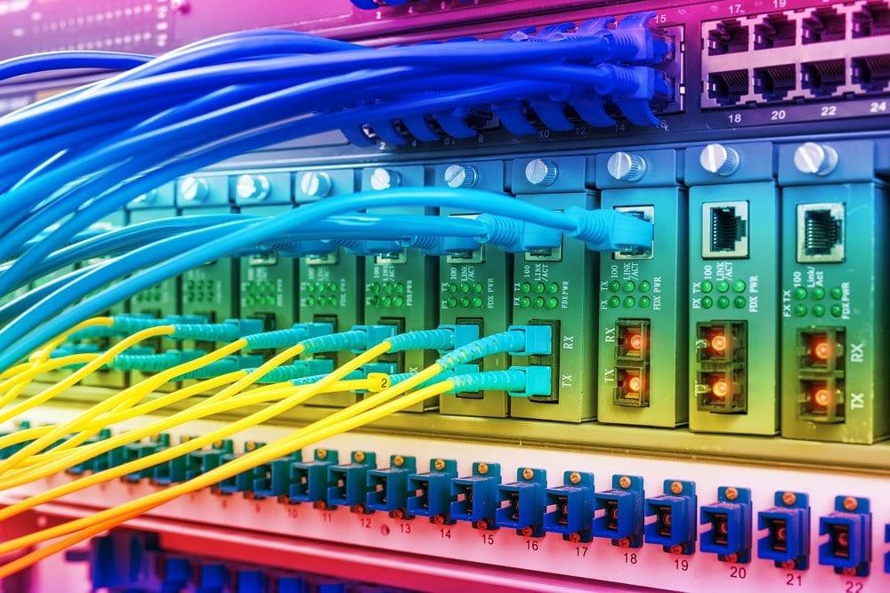 Comparateur Offre Fibre >> Comparateur offre fibre optique : trouvez l'offre qu'il