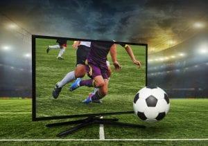 beIN Sports abonnement