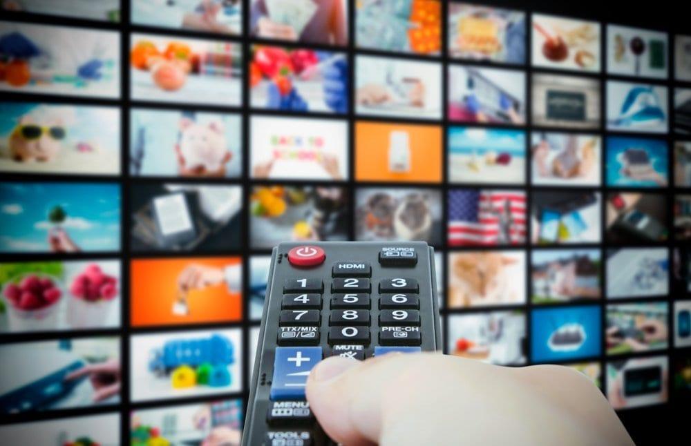 bouquet TV beIN Sports