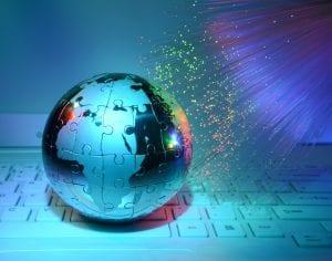offre acces internet