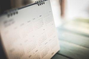 Résiliation contrat box SFR 24 mois