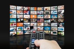 comparateur offre tv