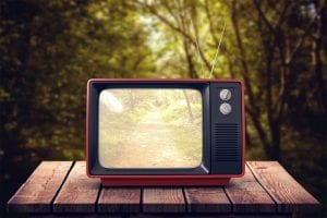 discovery channel freebox revolution