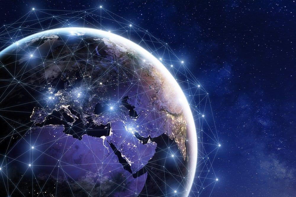 internet par satellite illimité avis