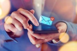 Contacter Sosh par téléphone mail ou tchat en ligne