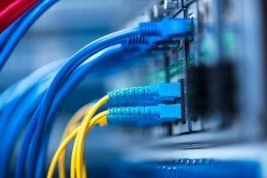 Éligibilité ligne Internet