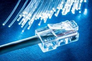 Bbox fibre optique