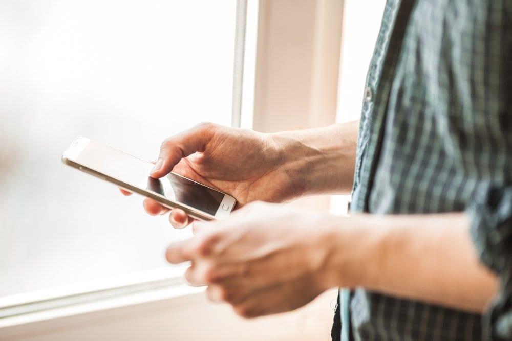 offres mobile sans engagement