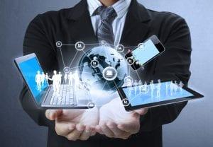offres Internet, TV téléphone et mobile
