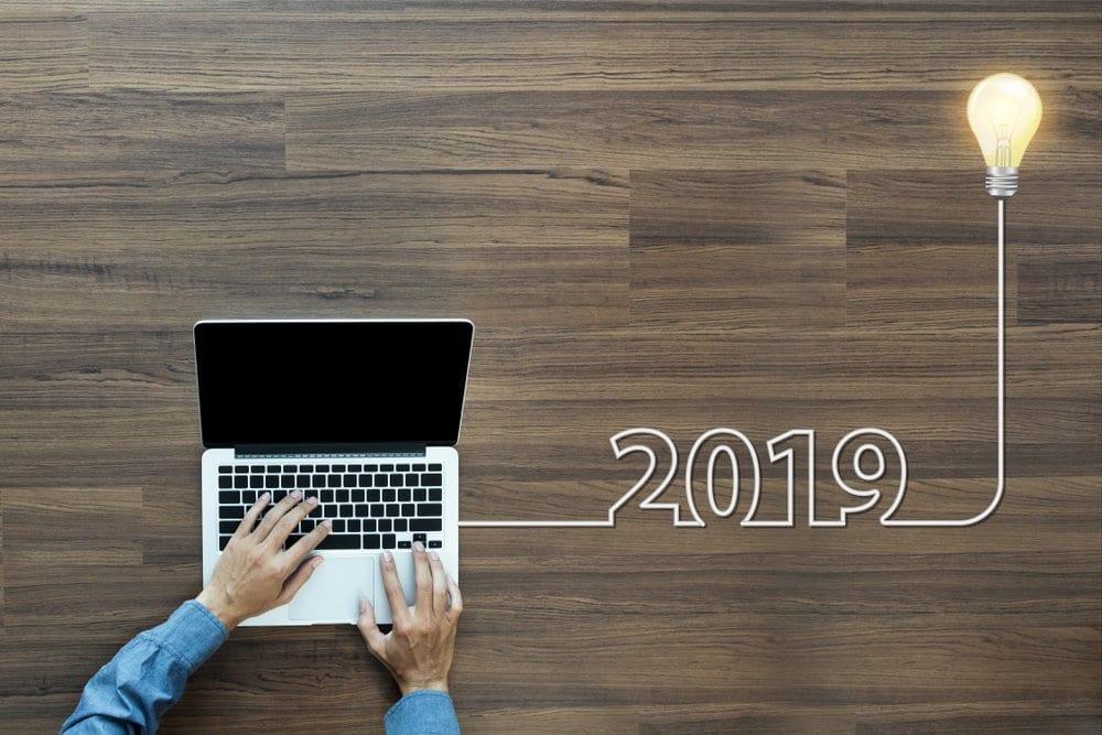 vivre sans internet en 2019