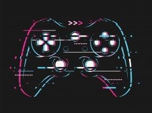 jeu vidéo handicap