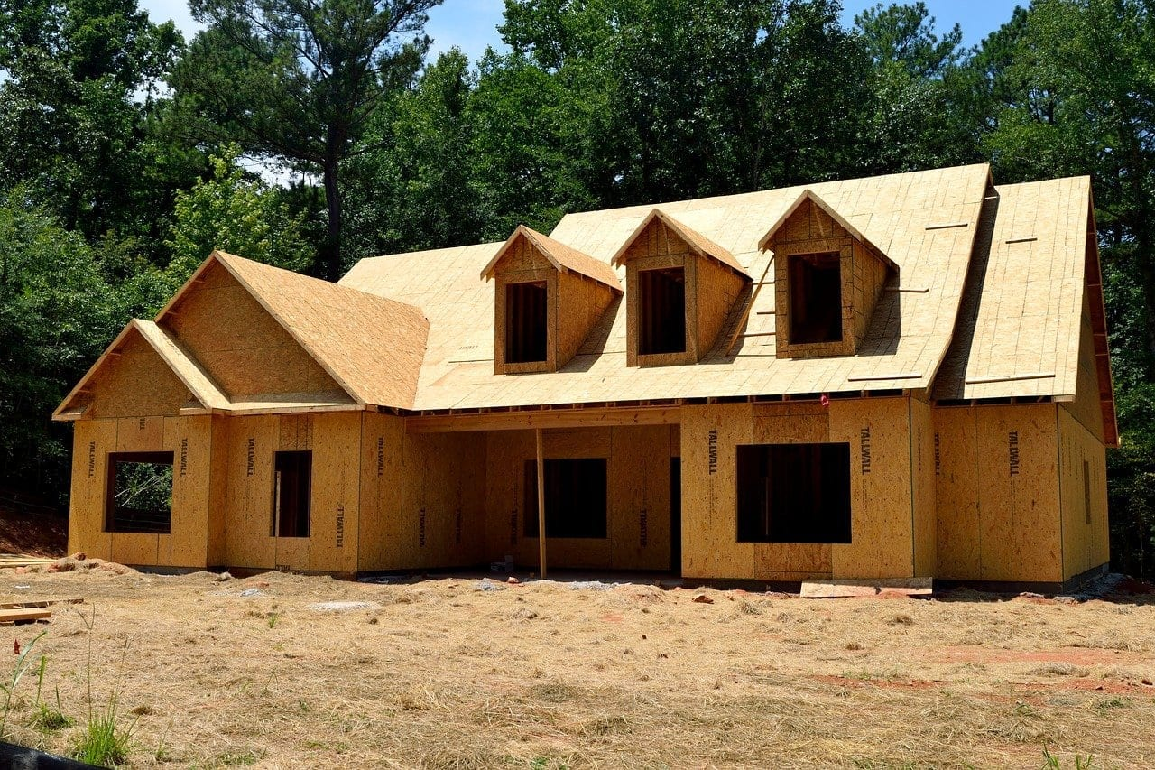 Constructeur Maison En Bois Limoges guide : comment choisir son constructeur de maison en bois ?