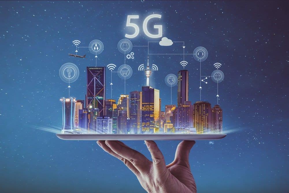 Payer plus cher pour la 5G ?