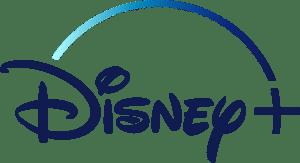 Disney+ SVoD