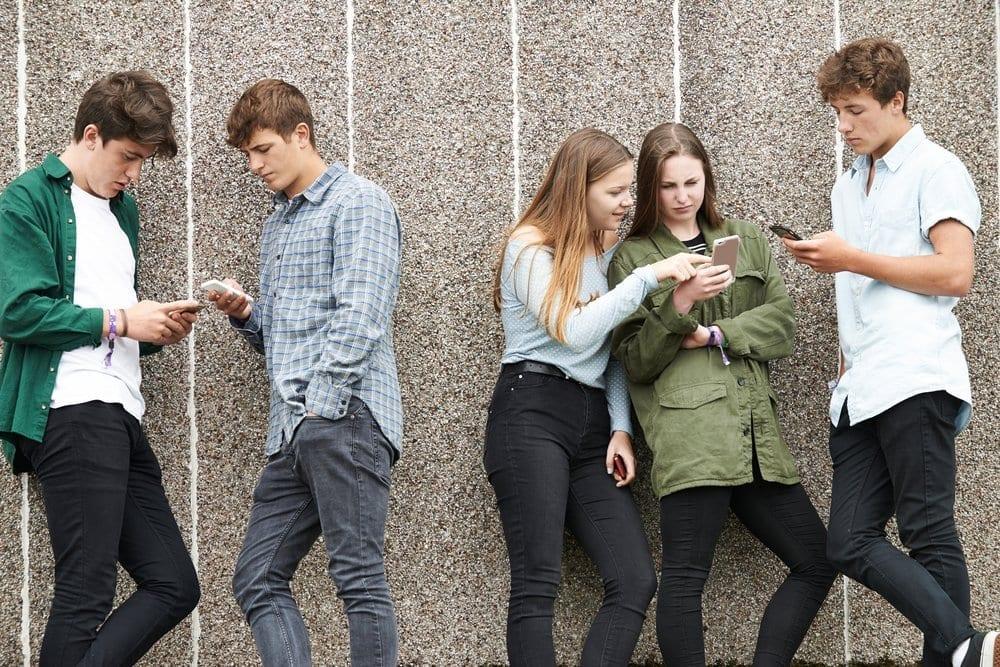 prévention jeunes établissements scolaires