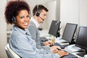qualite service client operateur mobile