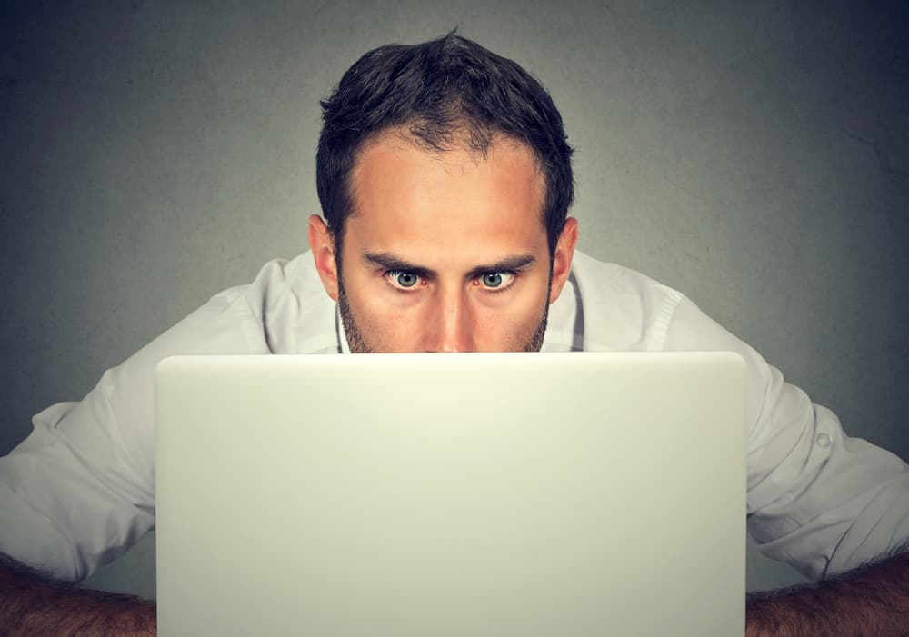 groupes facebook anti 5G complot