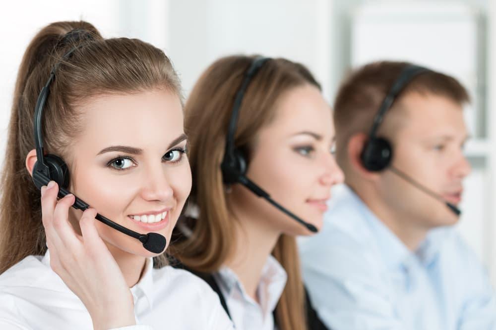 SFR fibre premium service client 24.7