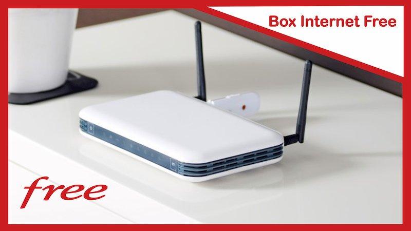 box internet free