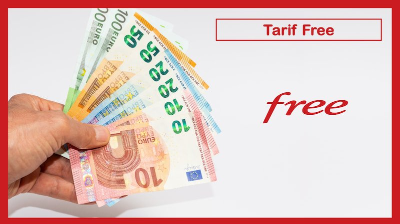 tarif free
